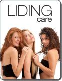 LIDING CARE