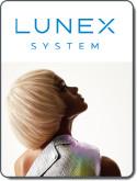 LUNEX SYSTEM